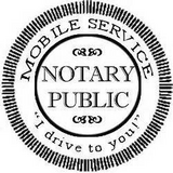 Texas Remote and Mobile Notary in Baytown, Texas