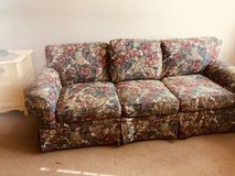 Sofa -Couch in St. Charles, Illinois