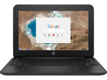 HP Chromebook 11 G5 EE in Las Cruces, New Mexico