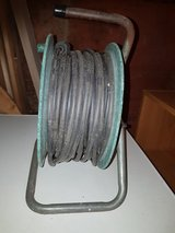 Extension cable roll 50m in Ramstein, Germany