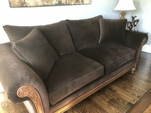 Ethan Allen Couch in Bolingbrook, Illinois