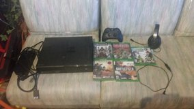 Xbox One in Rolla, Missouri