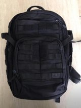 5.11 Tactical Rush 12 Backpack in Melbourne, Florida