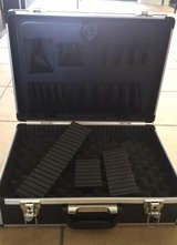 Carrying case for tools in Melbourne, Florida