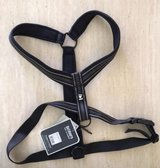 NEW Hurtta Dog Padded Harness in Melbourne, Florida