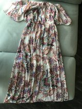Women's dresses Size small in Fort Irwin, California