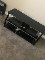 TV Stand / Entertainment Stand in Camp Pendleton, California