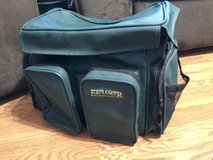 Explorer gym/travel bag in Bolingbrook, Illinois