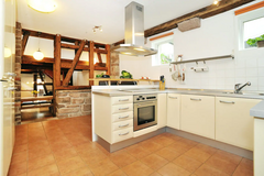 Your home away from home. Lovely apartment fully furnished and equipped. in Stuttgart, GE