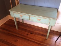 Sofa table, desk, sideboard in Rolla, Missouri