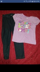 Place Girls clothing sets in Clarksville, Tennessee
