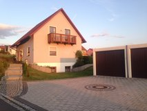 Single-family home, ready to move in: November 1, 2018 in Grafenwoehr, GE
