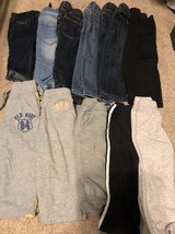 24 month lot of clothes in Macon, Georgia
