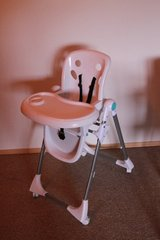 Baby Trend Aspen LX High Chair in Grafenwoehr, GE