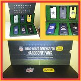 Official NFL iPhone Otter Box Collection in Warner Robins, Georgia