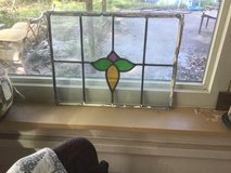 Antique Stain Glass without stash in Hinesville, Georgia