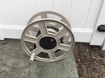 Suncast Hose Reel in Bolingbrook, Illinois