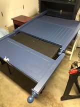 kids bedroom set free in Fairfax, Virginia