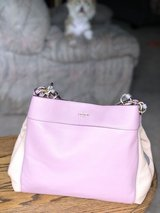 Coach Lexy Shoulder Bag in Fort Campbell, Kentucky