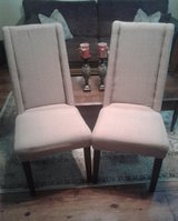 New Accent Chairs in Clarksville, Tennessee