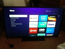 RCA LED TV 65 INCH!! in Yucca Valley, California
