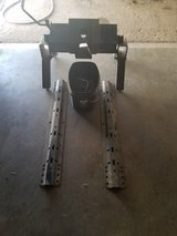 5 th wheel hitch  14,000 lbs in Alamogordo, New Mexico