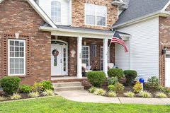 Are you PCSing to Fort Campbell? in Clarksville, Tennessee