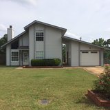 3 bed 2 bath home minutes to Rucker in Fort Rucker, Alabama