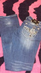 MissMe Jeans in Cleveland, Texas