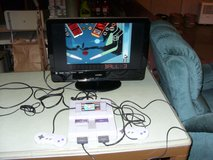 super nintendo in Fort Knox, Kentucky