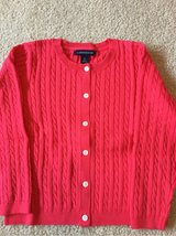 New Lands End sweater sz 5-6 in Aurora, Illinois