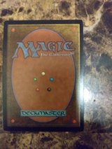 Buying Magic the Gathering Collections in Alamogordo, New Mexico