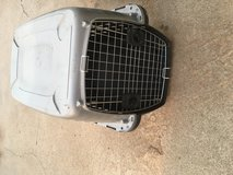 Pet mate dog crate in Fort Campbell, Kentucky