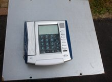 NEW LCD TOUCH PANEL PHONE in Bartlett, Illinois
