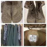 Boots n Bags in Fort Knox, Kentucky