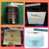 Health & beauty items in Fort Knox, Kentucky