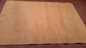 Free Carpet 84x60 inch in Ramstein, Germany