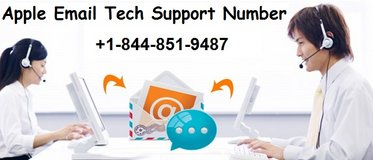Apple Email Technical Support Phone Number +1-844-851-9487 in Grand Rapids, Minnesota