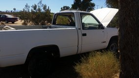 Cars Amp Trucks For Sale In Yucca Valley Ca Yucca Valley