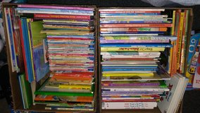 Childrens books in Fort Knox, Kentucky