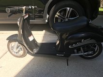 Razor Electric Scooter in The Woodlands, Texas