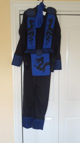 Halloween costume (size large 12-14) in Orland Park, Illinois