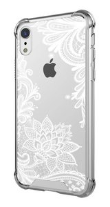 Protective Case for Apple iPhone XS 2018 Release Crystal in Fort Campbell, Kentucky