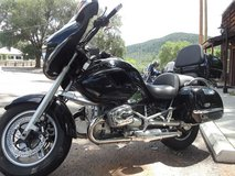 BMW R1200 CLC Touring / 10K miles / Excellent in Alamogordo, New Mexico