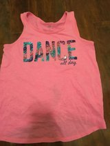 """Justice """"Dance All Day"""" Tank [14] in Beaufort, South Carolina"""