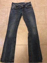 miss me jeans SIZE 27 in Sugar Land, Texas