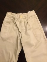 Ralph Lauren Khaki pants sz 5 in Aurora, Illinois