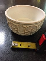 Small Ceramic planter in Glendale Heights, Illinois