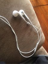 LTB iPhone6 Headphones (need a few) you don't use. in Okinawa, Japan