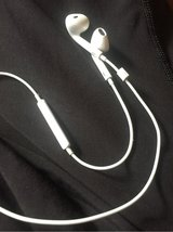 LTB iPhone6 headphones you don't use, need many. in Okinawa, Japan